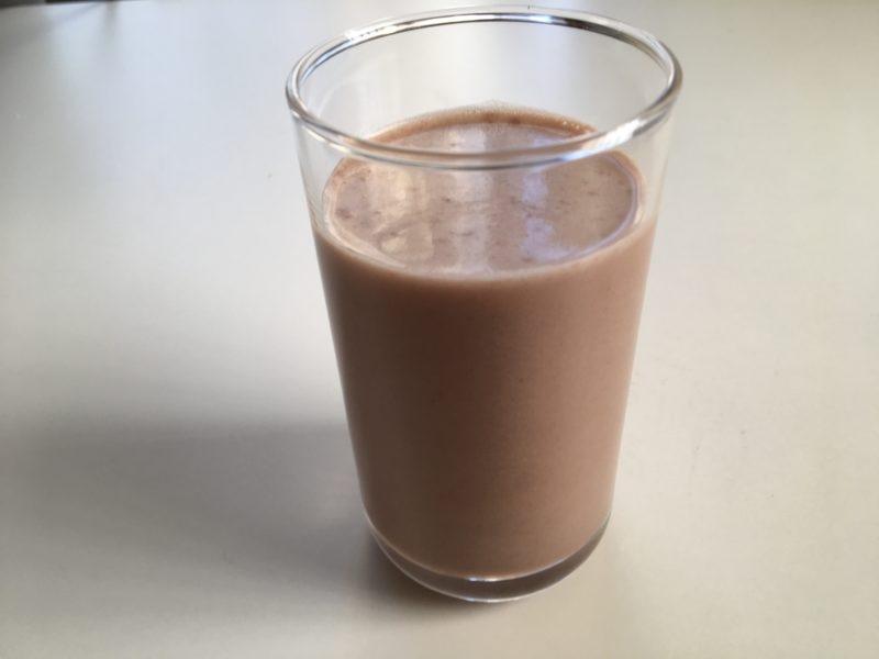 マイプロテイン チョコレートナッツ インパクトホエイ おすすめ