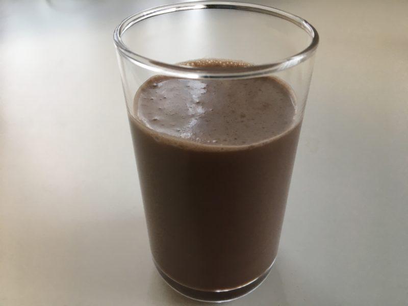 マイプロテイン チョコレートミントステビア インパクトホエイ おすすめ